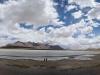 dsc4823_1706-panorama-2w