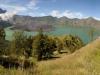 dsc7088_2239-panorama2w